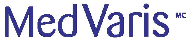 Logo medvaris